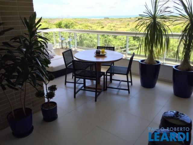 Apartamento à venda com 2 dormitórios em Campeche, Florianópolis cod:554720 - Foto 3