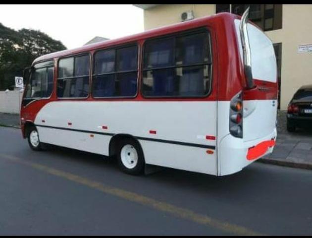 Micro-ônibus 9.2 - Foto 4