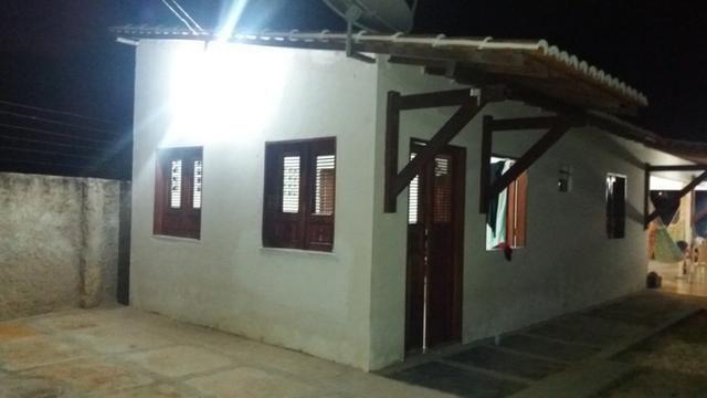 Casa no Coqueiro com 5 suites segura e em área tranquila - Foto 2