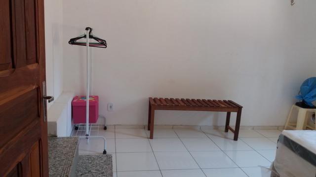 Casa no Coqueiro com 5 suites segura e em área tranquila - Foto 3