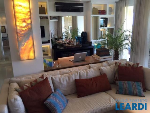 Apartamento à venda com 2 dormitórios em Campeche, Florianópolis cod:554720 - Foto 8