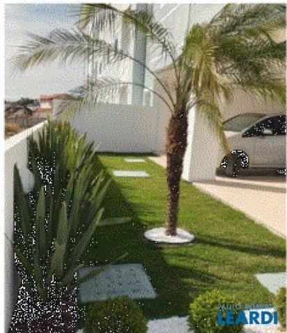 Apartamento à venda com 2 dormitórios cod:563433 - Foto 3