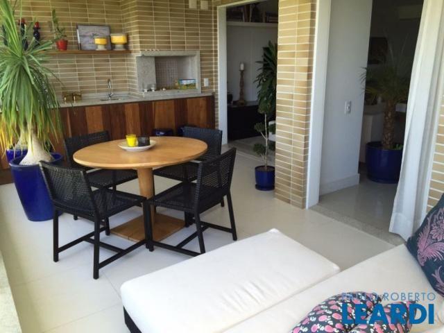 Apartamento à venda com 2 dormitórios em Campeche, Florianópolis cod:554720 - Foto 10