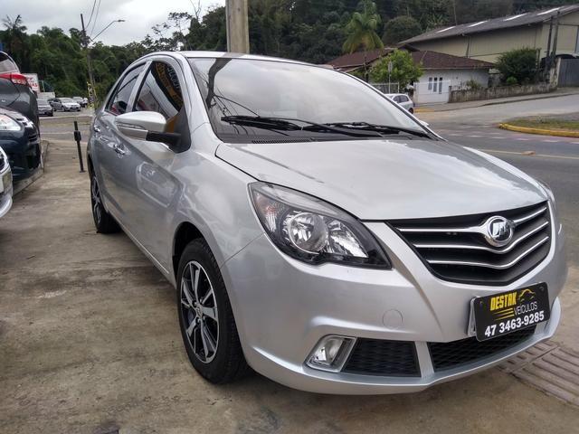 Lifan 530 financia 100 % - Foto 2