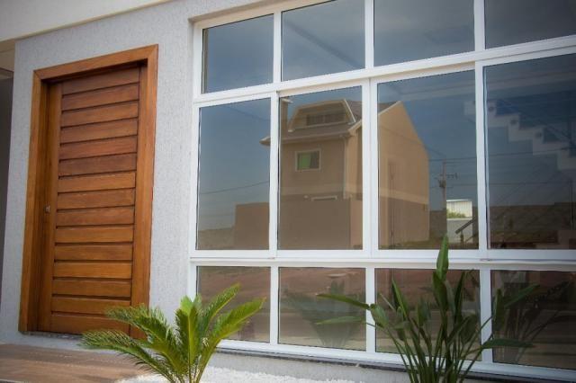 Casa de condomínio à venda com 3 dormitórios! Umbará/Curitba - Foto 2