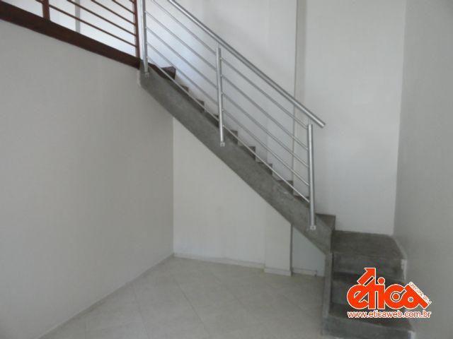 Sala Altos - Foto 7