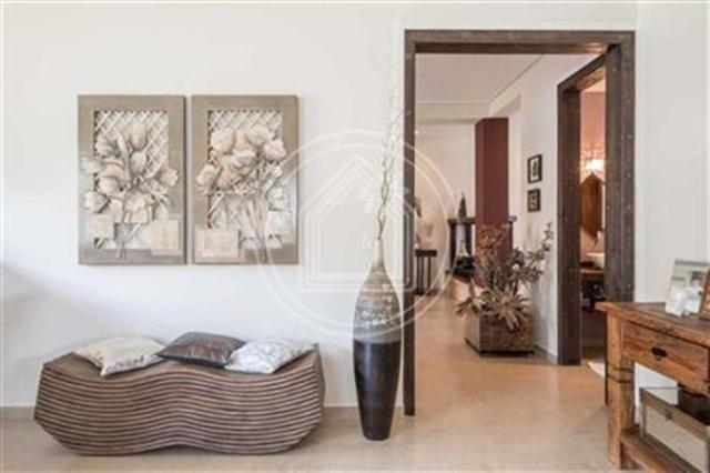 Casa à venda com 3 dormitórios em Centro, Louveira cod:863467 - Foto 5