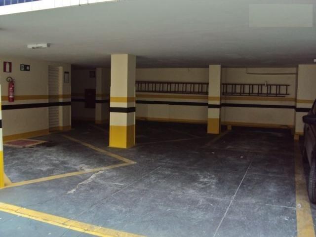Apartamento à venda, 3 quartos, 1 vaga, gutierrez - belo horizonte/mg - Foto 19