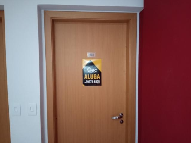 8273 | Apartamento para alugar com 2 quartos em Zona 07, Maringá - Foto 5