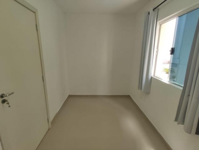 Apartamento para Venda em Balneário Camboriú, Centro, 2 dormitórios, 1 banheiro - Foto 5