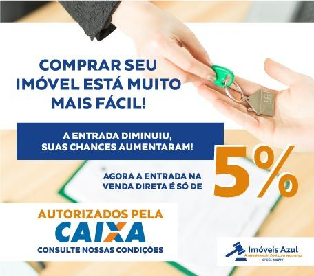CASA NA RUA RUA RUA PROJETADA 1 EM SAO JOAO DO ORIENTE-MG - Foto 8