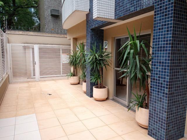 8273 | Apartamento para alugar com 2 quartos em Zona 07, Maringá - Foto 3