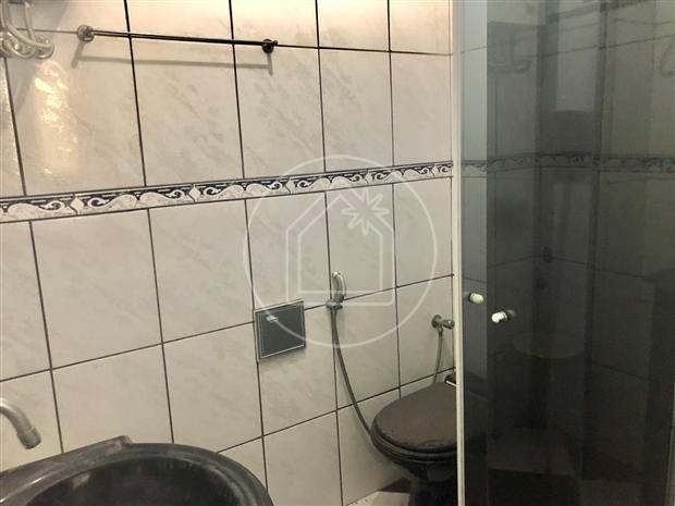 Apartamento à venda com 1 dormitórios em Flamengo, Rio de janeiro cod:492903 - Foto 14