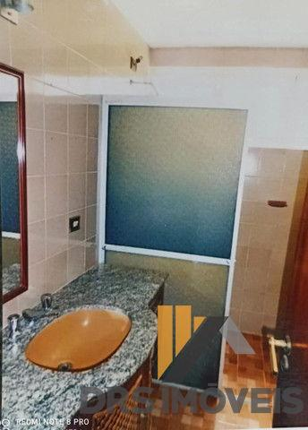 Apartamento com 4 quartos no EDIFÍCIO CHATEAU D'OR - Bairro Centro em Londrina - Foto 7