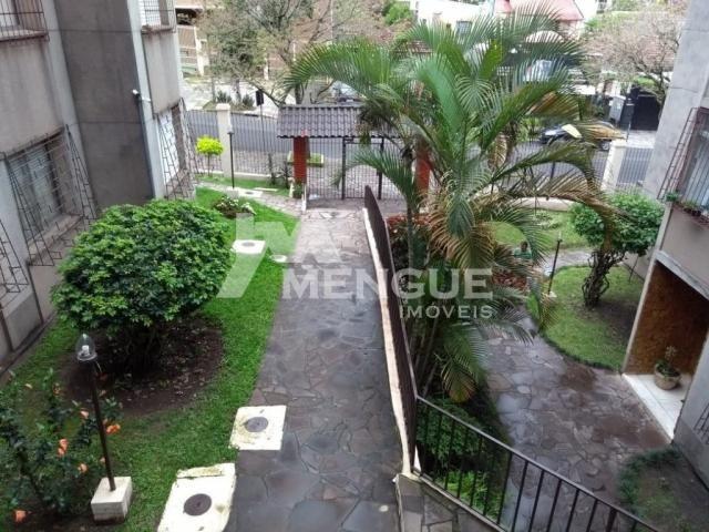 Apartamento à venda com 2 dormitórios em Vila ipiranga, Porto alegre cod:5718 - Foto 13