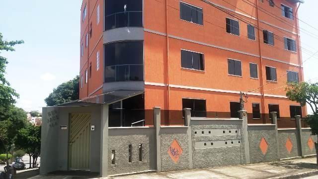 Apartamento para alugar com 2 dormitórios em Gloria, Belo horizonte cod:47692 - Foto 14