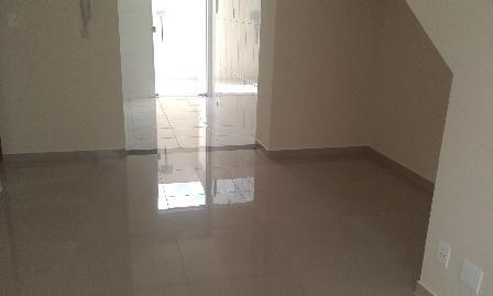 Apartamento à venda com 2 dormitórios em Candelária, Belo horizonte cod:41855 - Foto 2