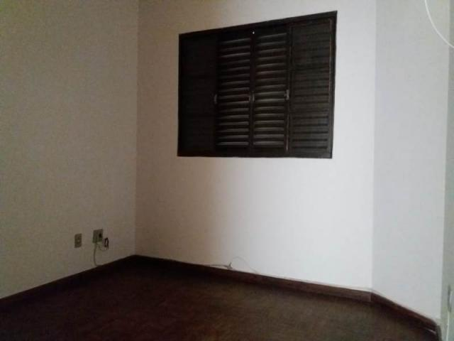 Apartamento à venda com 2 dormitórios em Santa amélia, Belo horizonte cod:44764 - Foto 7