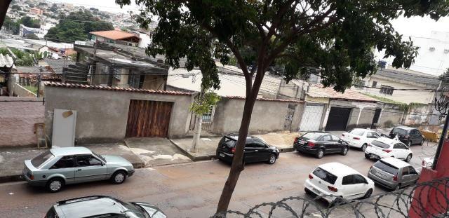 Terreno à venda em Gloria, Belo horizonte cod:46221 - Foto 2