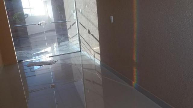 Apartamento à venda com 2 dormitórios em Manacás, Belo horizonte cod:37544 - Foto 6