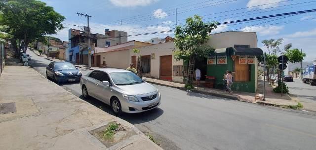 Apartamento à venda com 2 dormitórios em Europa, Belo horizonte cod:44872 - Foto 15