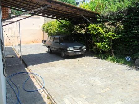 Casa à venda com 4 dormitórios em São luiz, Belo horizonte cod:39230 - Foto 10