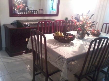 Casa à venda com 4 dormitórios em São luiz, Belo horizonte cod:36486 - Foto 4