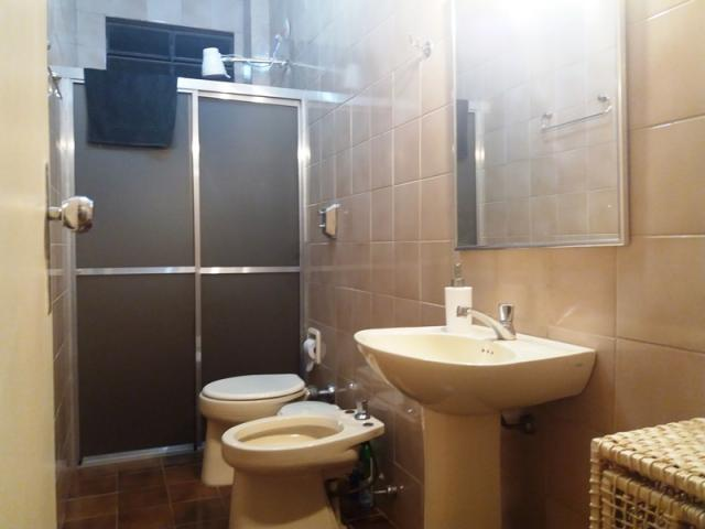 Apartamento à venda com 2 dormitórios em Santa efigênia, Belo horizonte cod:42239 - Foto 6