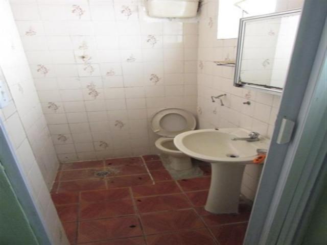 Casa Vila Domitila 1 Cômodo (Aceita Depósito) - Foto 3