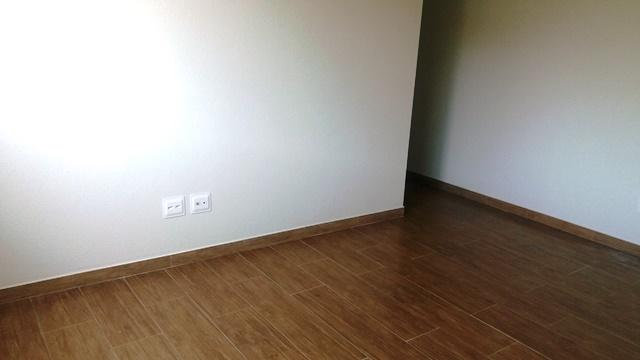 Apartamento para alugar com 2 dormitórios em Gloria, Belo horizonte cod:47692 - Foto 11