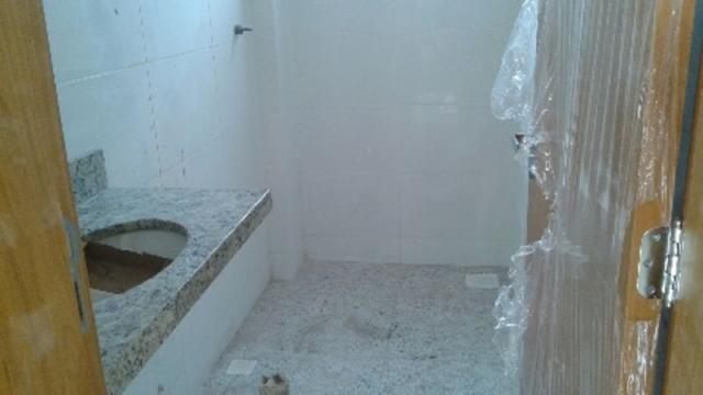 Apartamento à venda com 2 dormitórios em Xangri-lá, Contagem cod:40072 - Foto 4
