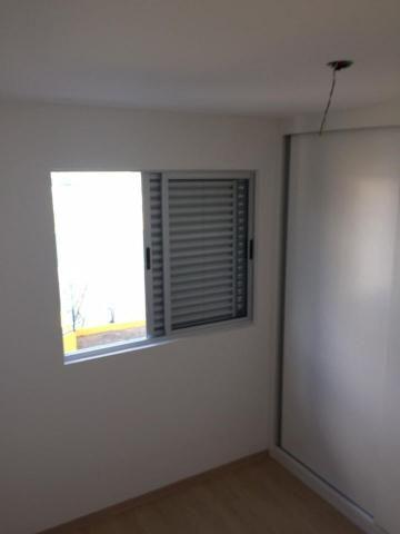 Apartamento à venda com 2 dormitórios em Arvoredo, Contagem cod:48279 - Foto 7
