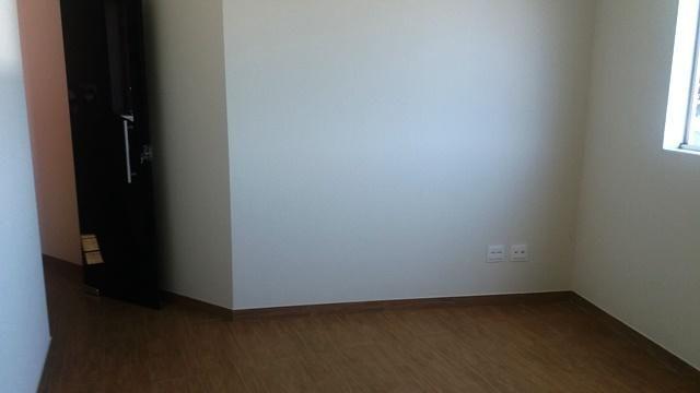 Apartamento para alugar com 2 dormitórios em Gloria, Belo horizonte cod:47691 - Foto 6