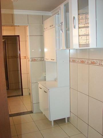 Apartamento para alugar com 3 dormitórios em Zona 07, Maringa cod:00889.006 - Foto 8