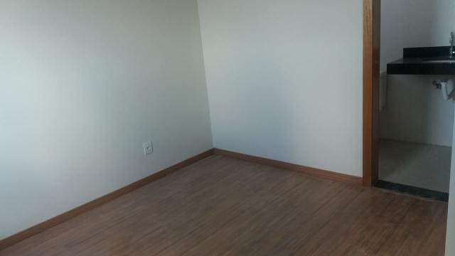 Apartamento à venda com 3 dormitórios em Serrano, Belo horizonte cod:46938 - Foto 9
