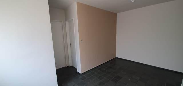 Apartamento à venda com 2 dormitórios em Europa, Belo horizonte cod:44872 - Foto 3