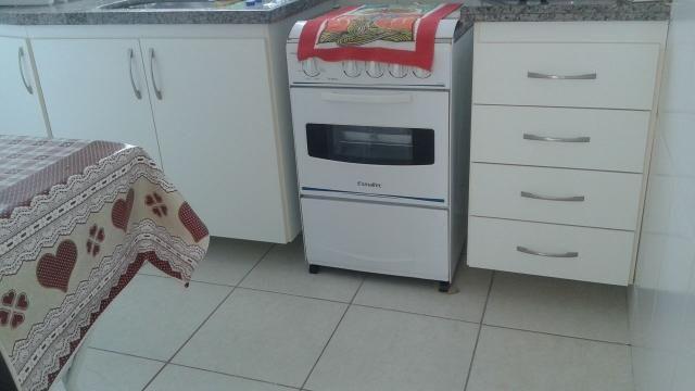 Apartamento à venda com 2 dormitórios em Serrano, Belo horizonte cod:45141 - Foto 13