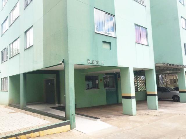 8009 | Apartamento para alugar com 3 quartos em Vila Marumby, Maringá