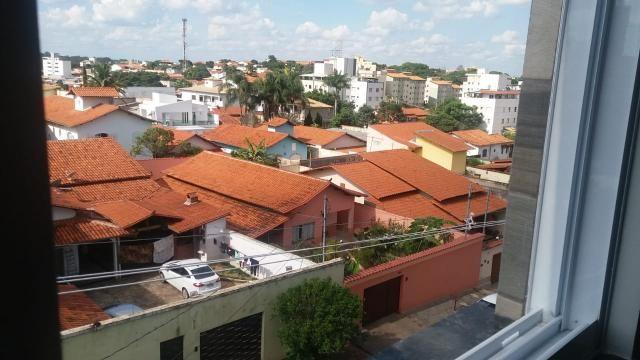 Apartamento à venda com 3 dormitórios em Serrano, Belo horizonte cod:46938 - Foto 15