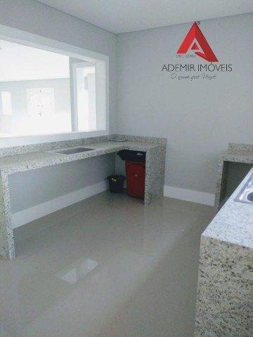Casa à venda com 3 dormitórios em Jardim rosa helena, Igaratá cod:5457 - Foto 12