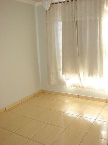 Apartamento para alugar com 3 dormitórios em Zona 07, Maringa cod:00889.006 - Foto 6
