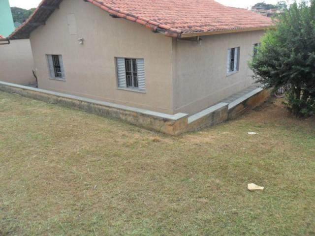 Casa à venda com 3 dormitórios em Enseada das garças, Belo horizonte cod:38615 - Foto 15