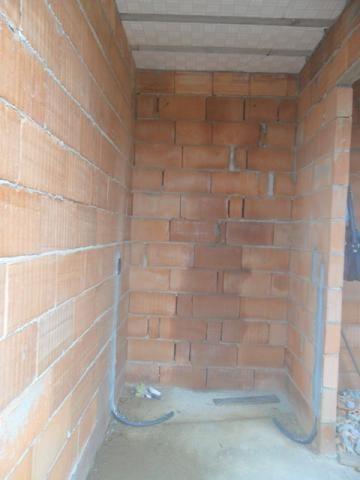 Apartamento à venda com 3 dormitórios em Letícia, Belo horizonte cod:40062 - Foto 8