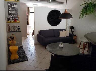 Apartamento à venda com 1 dormitórios em Santa amélia, Belo horizonte cod:45442 - Foto 3