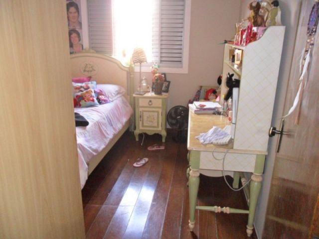 Casa à venda com 3 dormitórios em Enseada das garças, Belo horizonte cod:38615 - Foto 5