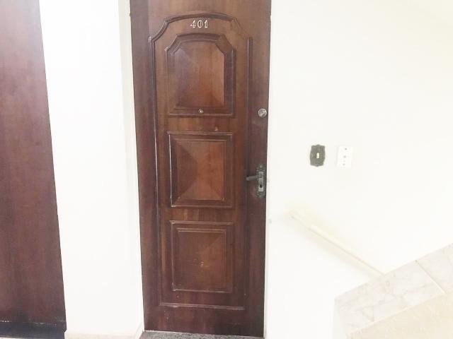 8009 | Apartamento para alugar com 3 quartos em Vila Marumby, Maringá - Foto 3