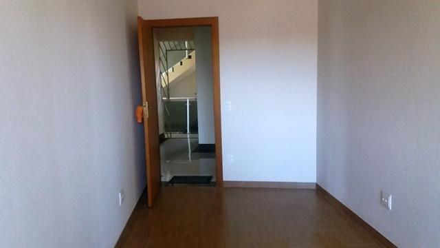 Apartamento para alugar com 2 dormitórios em Gloria, Belo horizonte cod:47691