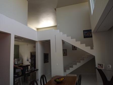 Casa à venda com 4 dormitórios em Trevo, Belo horizonte cod:36785 - Foto 11