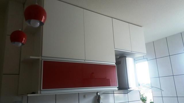 Apartamento para alugar com 2 dormitórios em Gloria, Belo horizonte cod:47693 - Foto 7