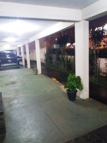 Apartamento à venda com 2 dormitórios em Santa efigênia, Belo horizonte cod:42239 - Foto 16
